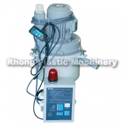RHONG Combined Auto-loader(Induction type)