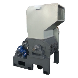 RHONG Powerful Plastic Granulator with new design