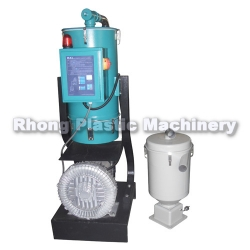 RHONG Separate Vaccum Conveyor with Three-phase Motor