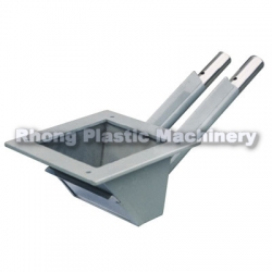 Material Suction Hopper