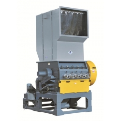 RHONG Heavy Duty Granulator