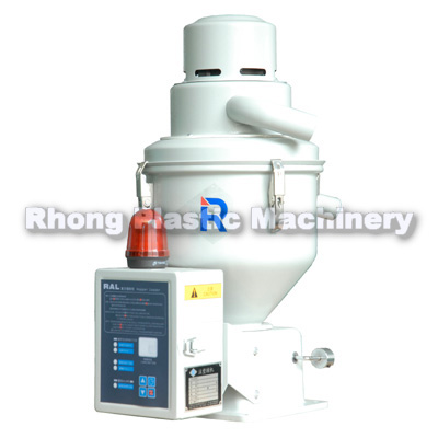 RHONG Combined Auto-loader(Carbon brush type)