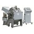 RHONG Plastic-pipe Granulators
